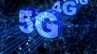 Everything you need to know about 5G